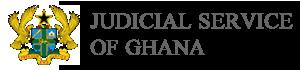 home_judicial_service