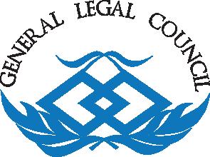 General Legal Council